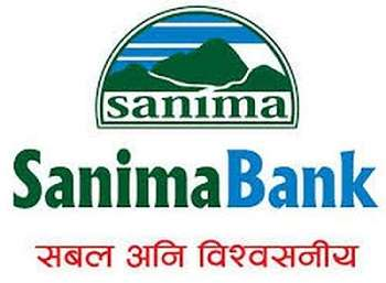 sanima-bank