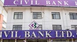civil-bank