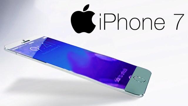 aaple-i-phone