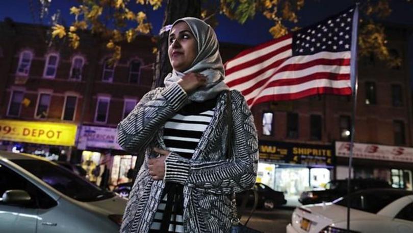 us-muslim