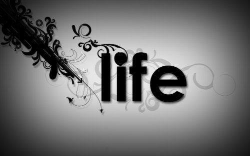 36046158-life-pictures