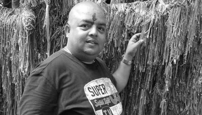 rp-bhattarai-584a40c1284320-92769630