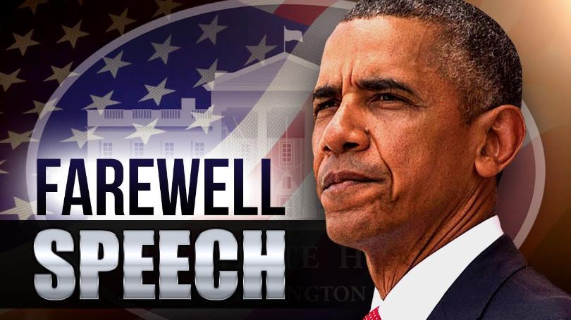 Obama+Farewell+Speech