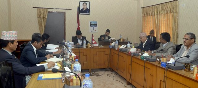 Cabinet-Meeting(1)