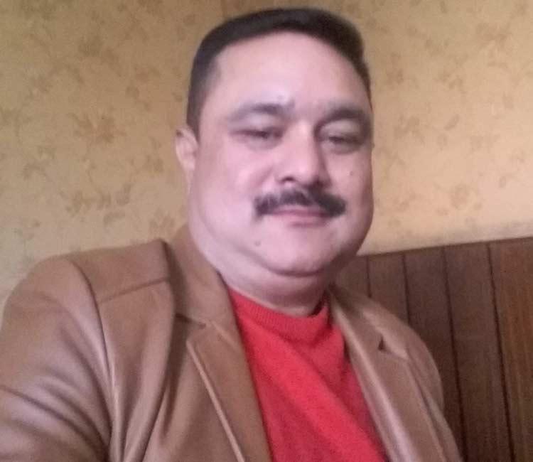 photo from nagarik