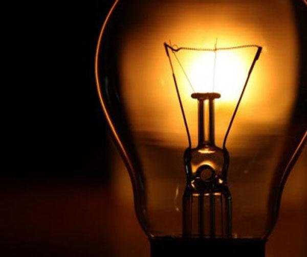 electric-bulb-358x300