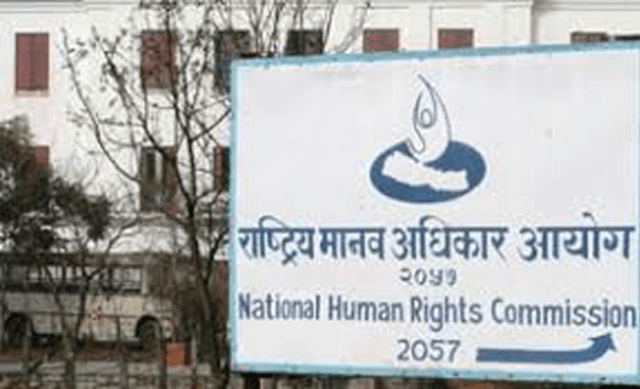 human-rights-of-nepal