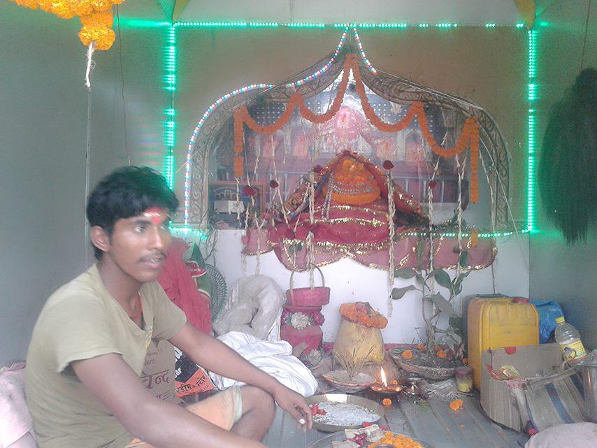chhinmasta bhagvti