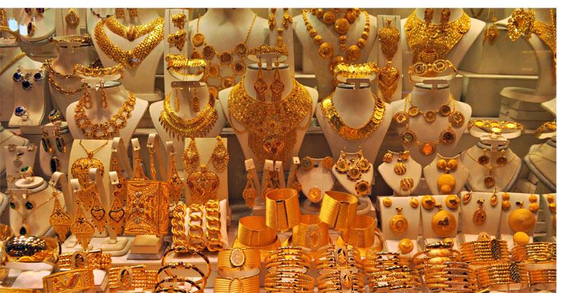 gold-shop