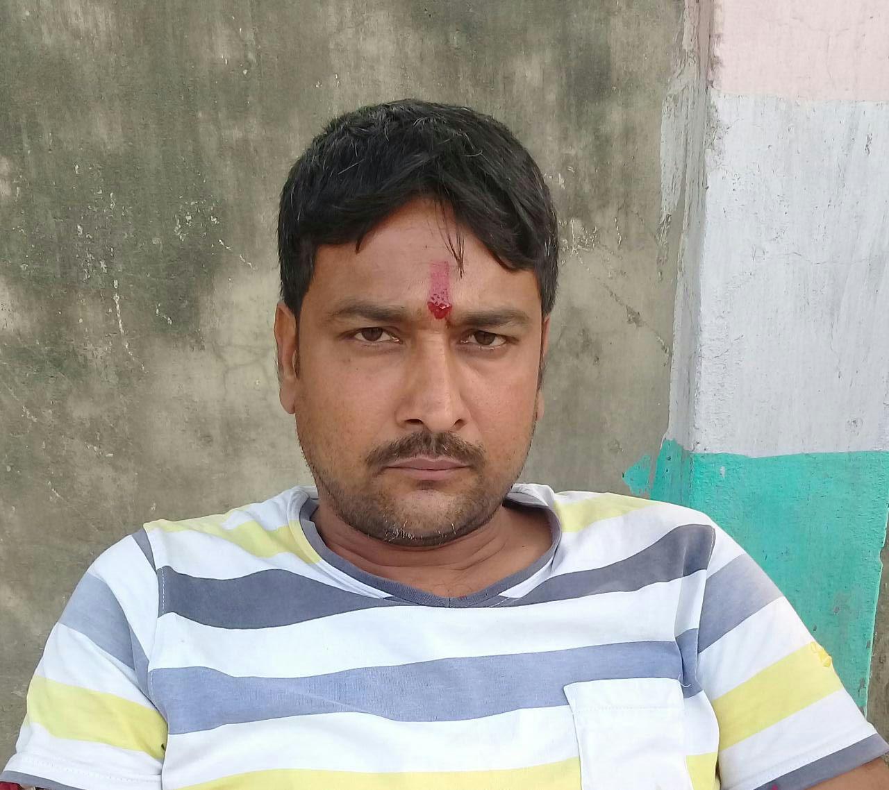 shashiranjan