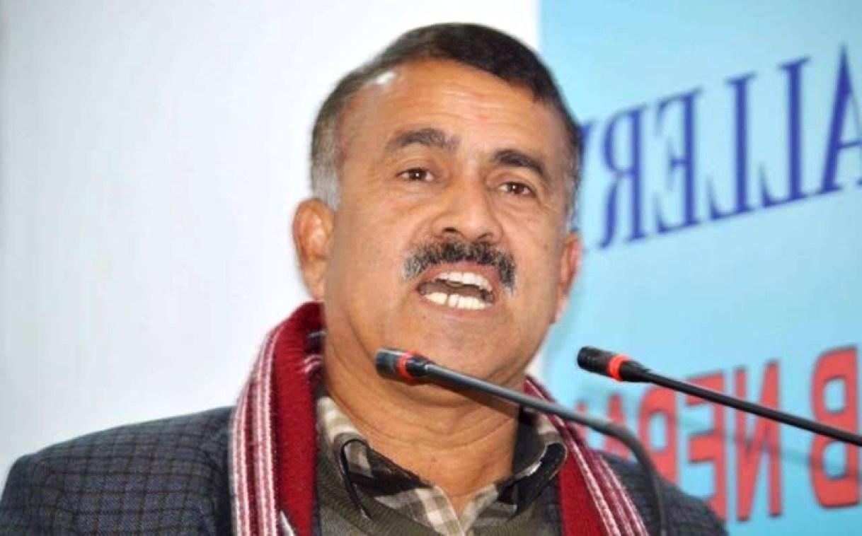 mahendrayadav