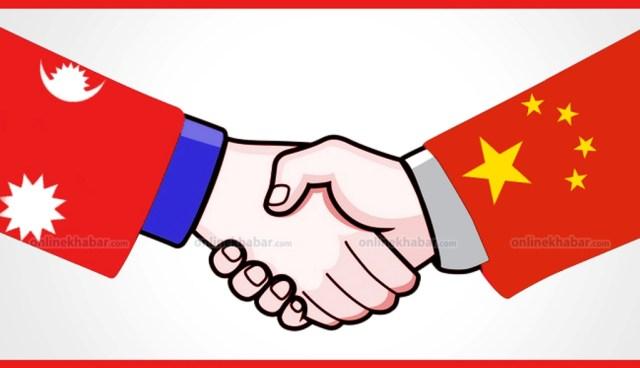 nepal-china-1-1