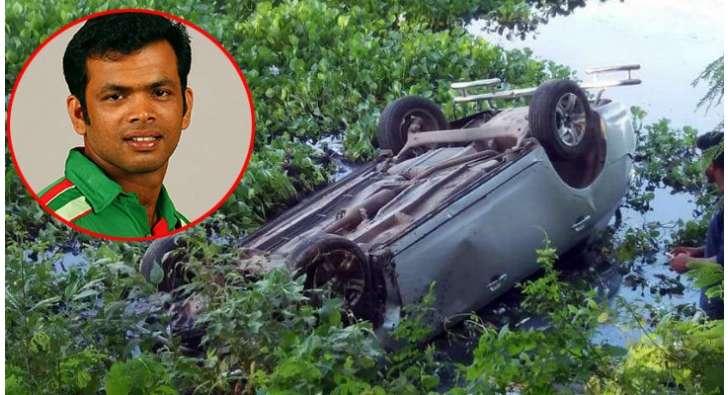 abdur-razzak-bangladesi-cricketer_accident