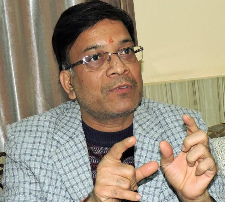 Ganesh Lath