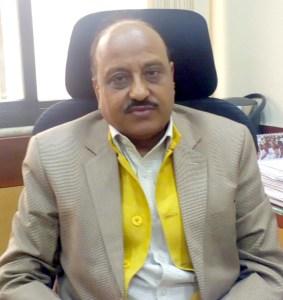 Ashaok Baidhy (2)