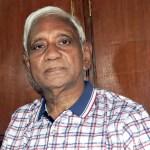 Shymanand Suman