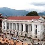 संविधान क्रियान्वयन के लिए हनुमानढोका परिसर में तीन दिवसीय लोकतंत्र मेला सुरु
