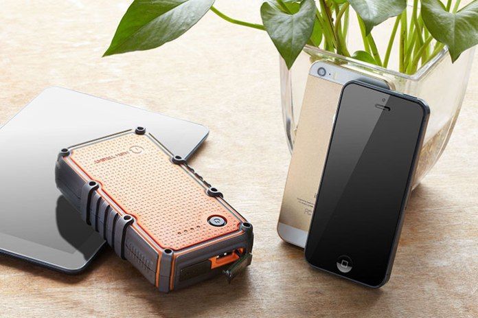 Tips When Buying a Portable Battery Pack