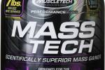 Muscletech Mass