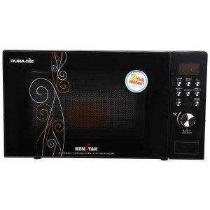 Kenstar KJ20CBG101 20-Litre Convection Microwave Oven Review