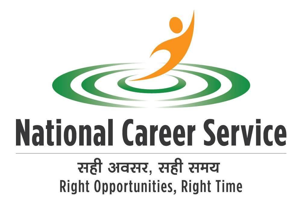 National Career Service India