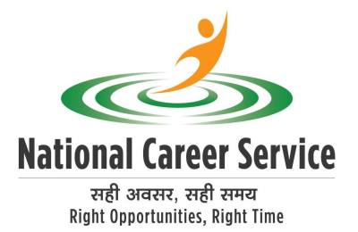 National Career Service India