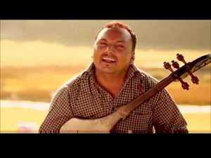 Himachali folk songs