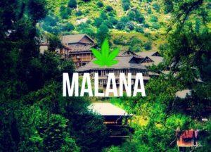 Malana Cream