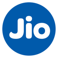 Reliance Jio to offer 30GB Free 4G data