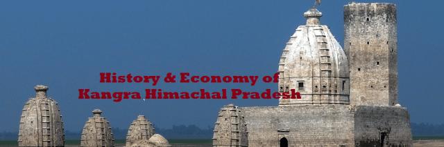 Kangra Himachal Pradesh