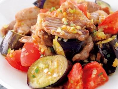 「毎日の料理を楽しみに」COOKPAD