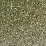 sol industriel mortier résine Himfloor
