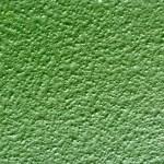 sol industriel résine polyuréthane ciment