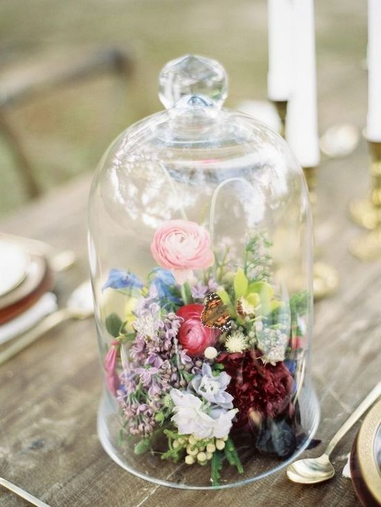 100 Country Rustic Wedding Centerpiece Ideas Page 8 Hi Miss Puff