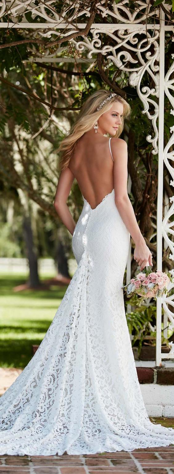 Fall Wedding Guest Dresses