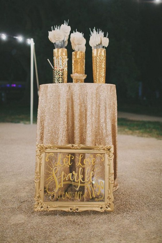 50 Sparkler Wedding Exit Send Off Ideas Page 4 Hi Miss