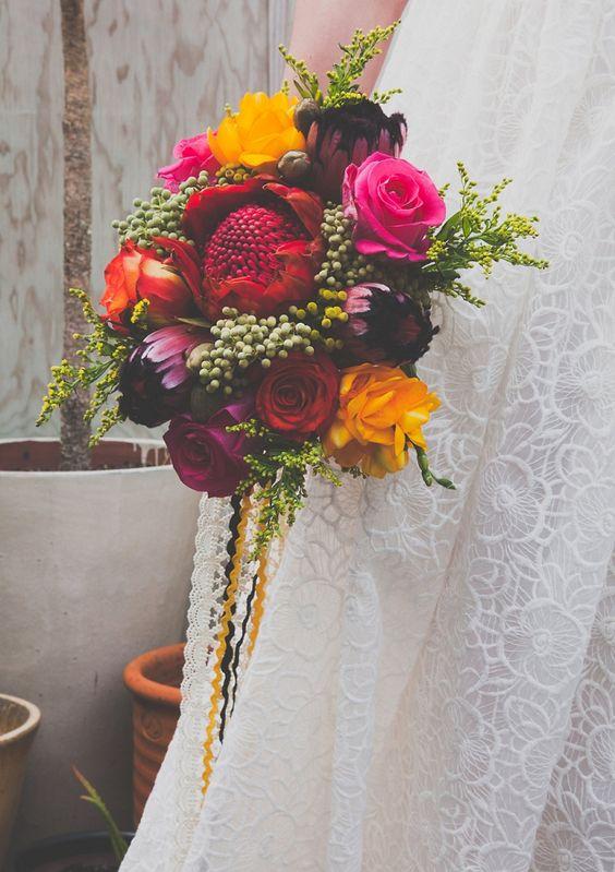 Fall 2017 Wedding Guest