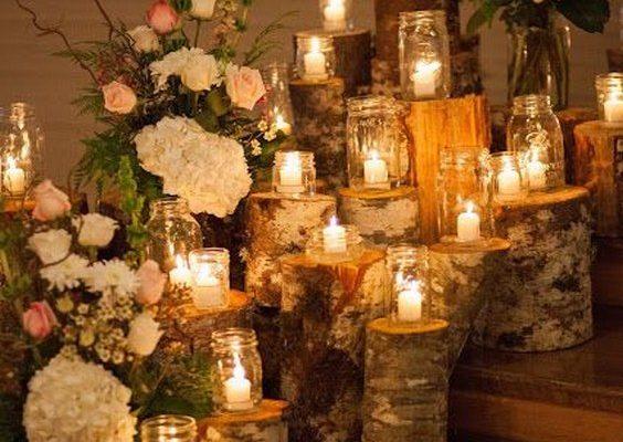 Floral Wedding Guest Dresses