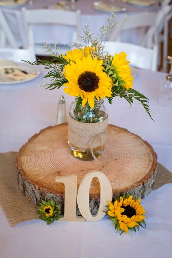 100 Bold Country Sunflower Wedding Ideas Page 5 Hi Miss Puff