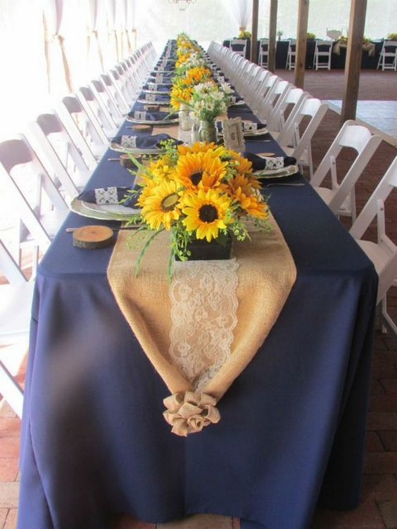 100 Bold Country Sunflower Wedding Ideas Page 4 Hi Miss Puff