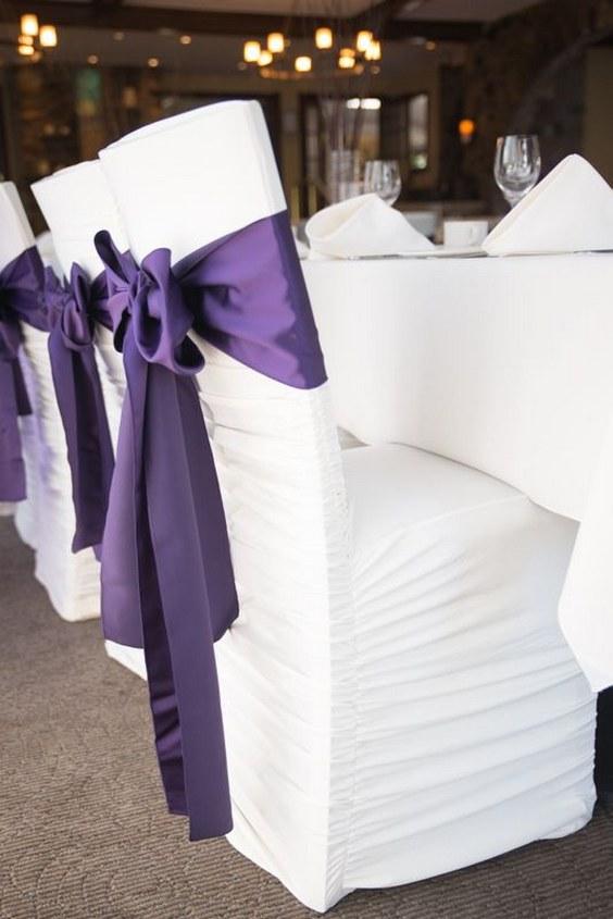 80 Stylish Purple Wedding Color Ideas Hi Miss Puff