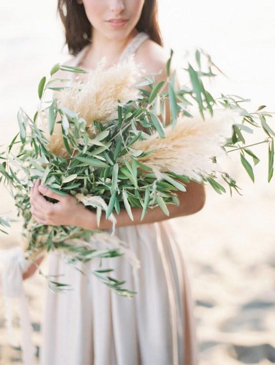 Bridal Shower Invitations Inexpensive