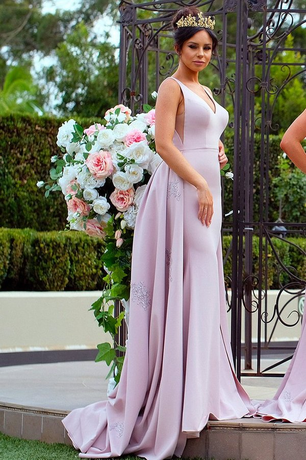 Sexy Bridesmaid Dresses From Doll House Bridesmaids Page 13 Hi Miss Puff
