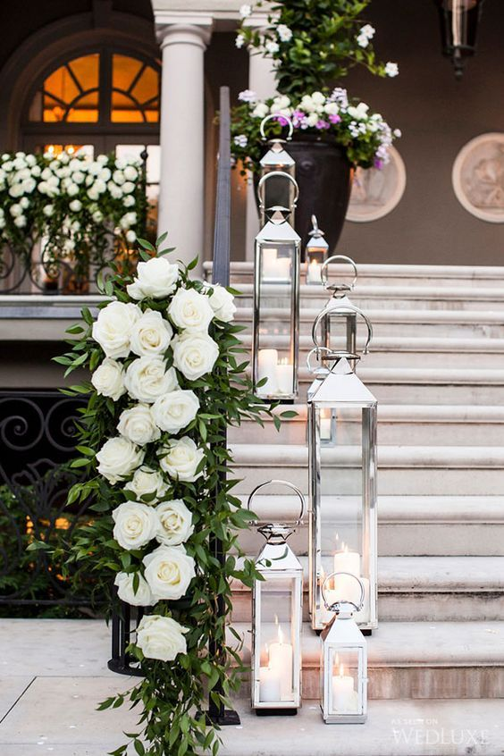 35 fantastic wedding staircase decor ideas youll love, i love you color pages
