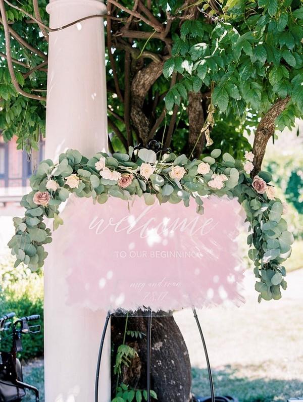 Wedding Color Trends 40 Purple Mauve Wedding Color Ideas Page 2 Hi Miss Puff