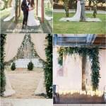 Wedding Arch Garland Off 71 Buy