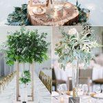 60 Impressive Wedding Centerpieces Inspirations Hi Miss Puff