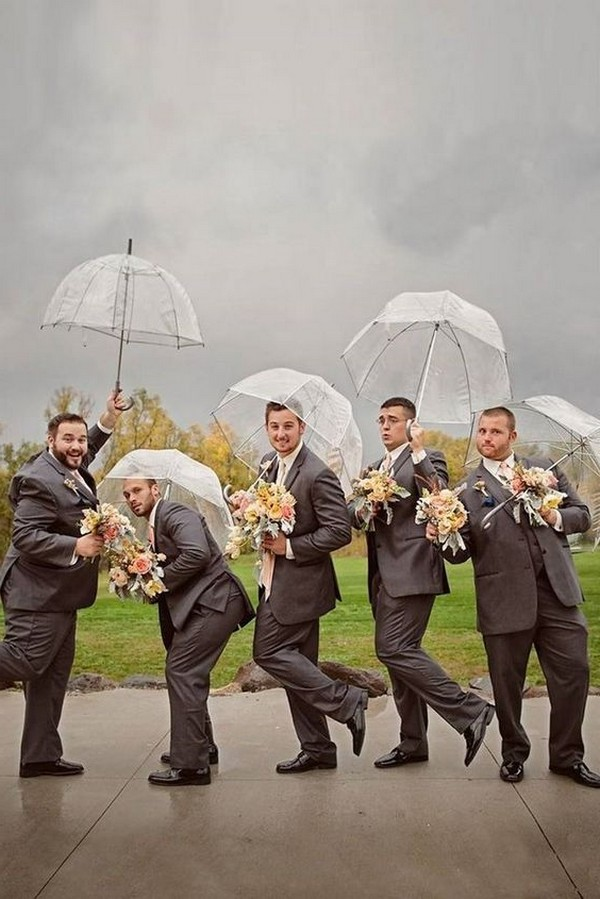 creative wedding photo ideas for groomsmen