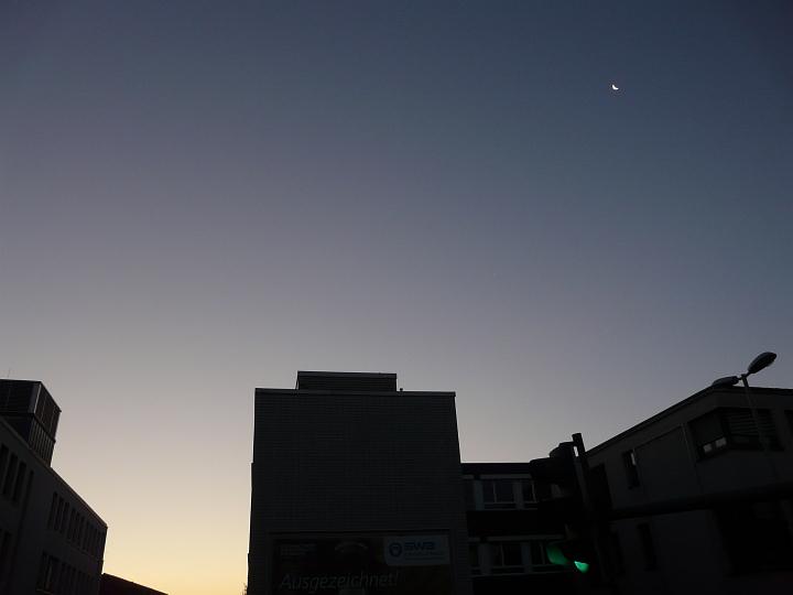 Purpurlicht (12.08.2012, 05:56 MESZ)