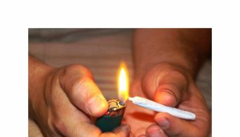 marijuana-picture